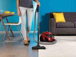 como-limpar-tapetes-de-modo-eficaz